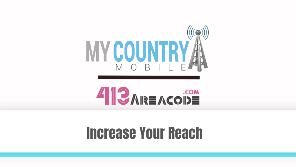 413- My Country Mobile